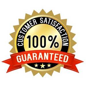 customer care manager, property restoration services