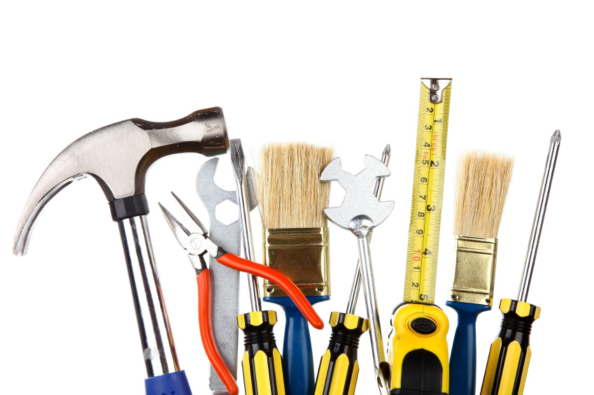 Property maintenance Experts, Property Restoration Services