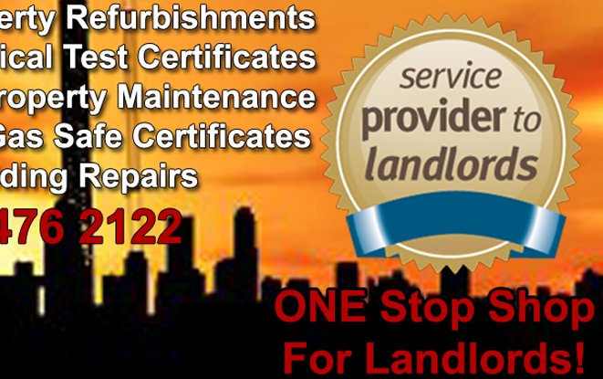 Plasterers One Stop Shop >> Builders-In-Edinburgh-ONE-Stop-Shop-For-Landlords1 - PRS Scotland