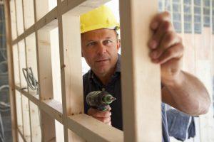 Builders Edinburgh, Local Builder, Property Restoration Services