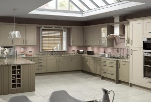 carpenters joiners edinburgh, Property Restoration Services