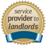 Landlord Services Edinburgh -Property Restoration Services - ONE Stop Shop For Landlords