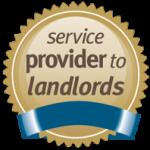 Landlord Services Edinburgh -Property Restoration Services - ONE Stop Shop For Landlords