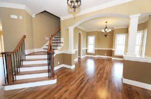Property Renovation Experts, Property Restoration Services